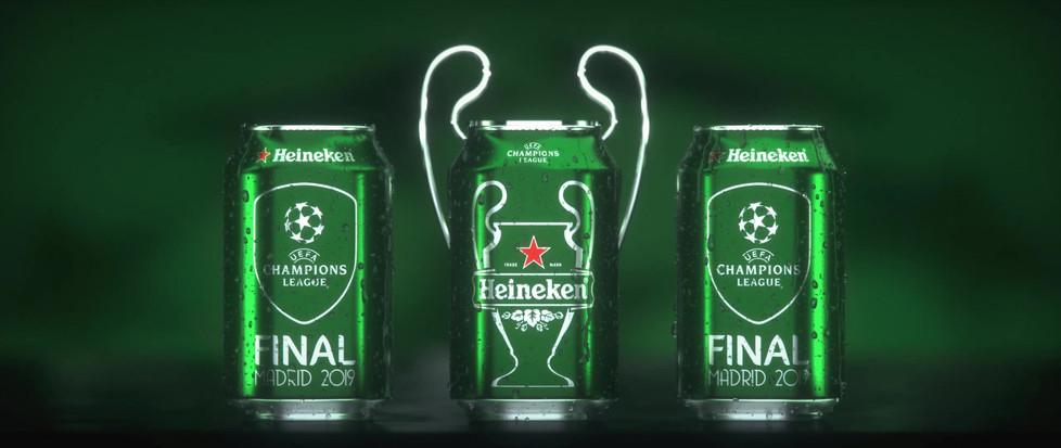 champions league web optimised.mp4