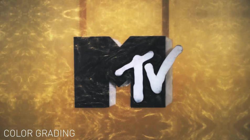 MTV.mp4