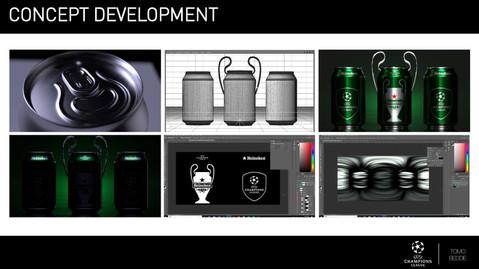 Heineken-Process-2.jpg