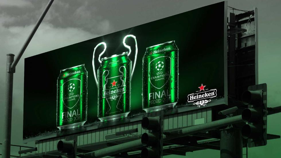 Heineken-Bilboard.jpg