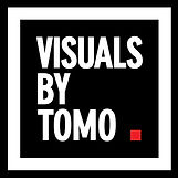 VBT_Logo.jpg