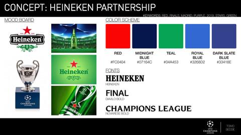 Heineken-Process-1.jpg