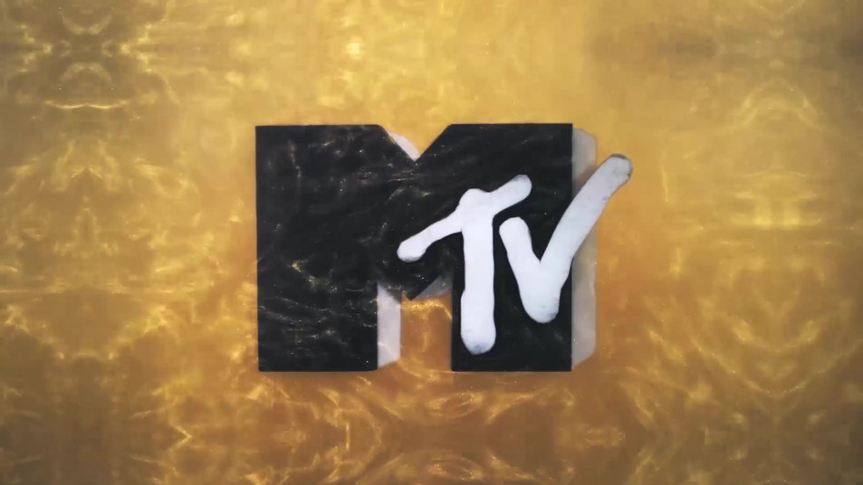gold.mp4