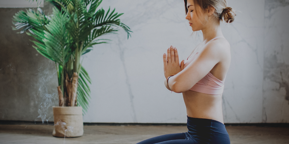 Sequencing Workshop (Take 2)-Yoga Alliance CEC Eligible & FREE!