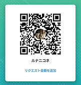 S__4022278.jpg