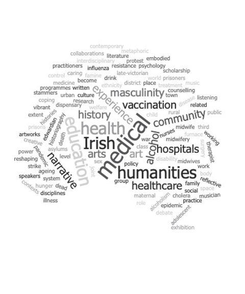 Irish Medical Humanities Network