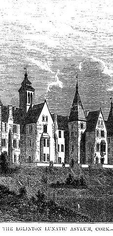Eglinton Lunatic Asylum Cork.jpg