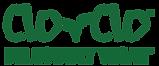 CloVClo_Logo.png