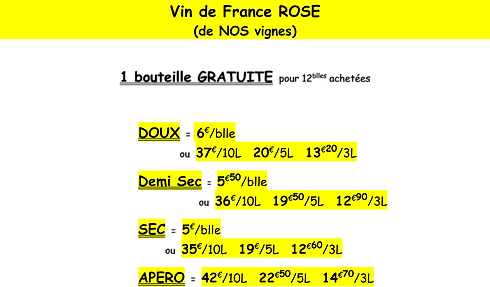 Rosés.png