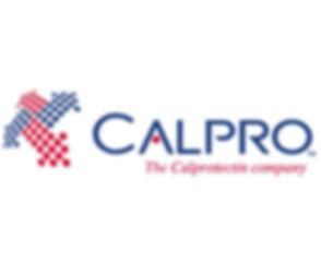calpro logo - NORIN 300x200px.jpg