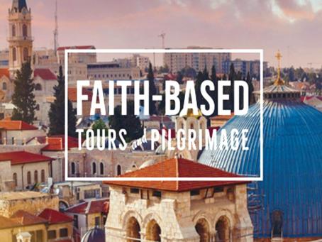 Faith-Based Tours