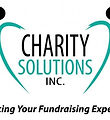 Charity Solutions Inc. logo