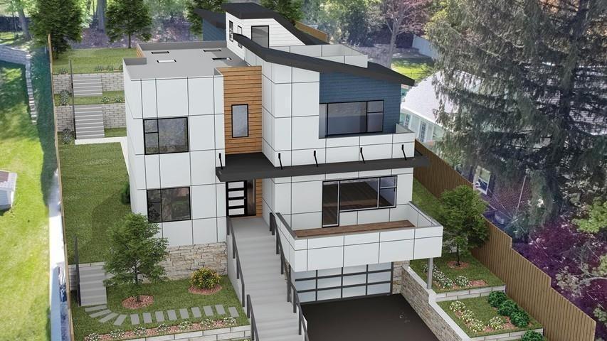 302 Mason Terrace