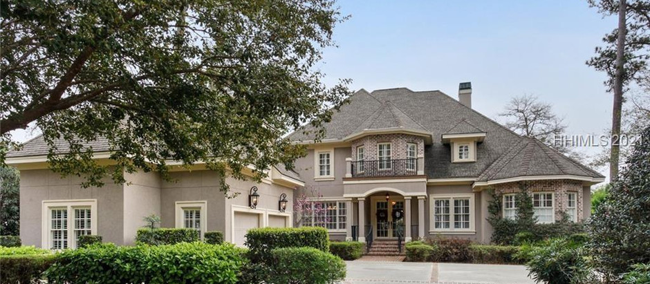 TOP 5 LISTINGS NEW TO MARKET UNDER $1 MILLION