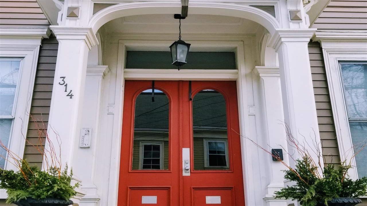 314 Islington Street