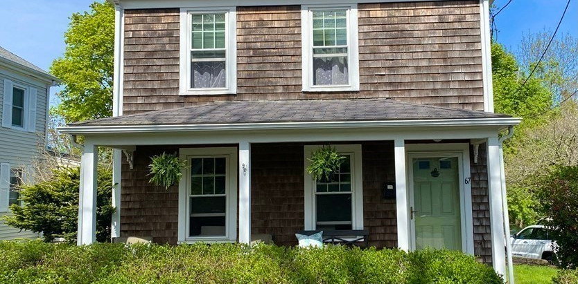 TOP 5 LISTINGS IN PLYMOUTH