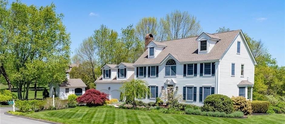 TOP 5 NEWEST AND BEST LISTINGS IN CUMBERLAND