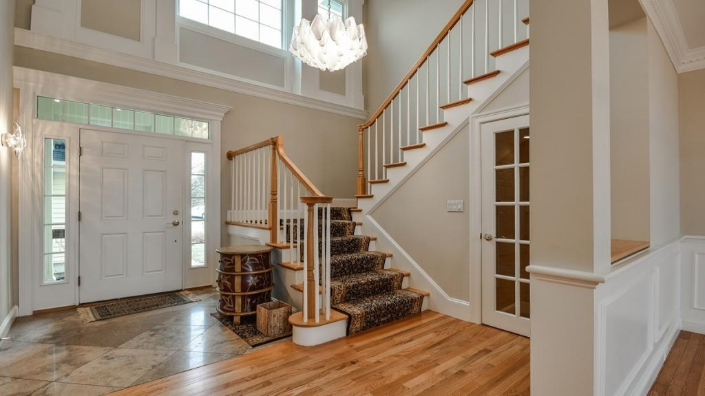 89 Carriage Hill Circle