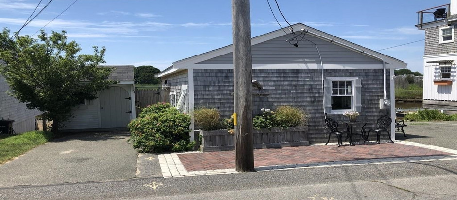 TOP 5 SOUTH SHORE WATERFRONT HOMES UNDER $500,000