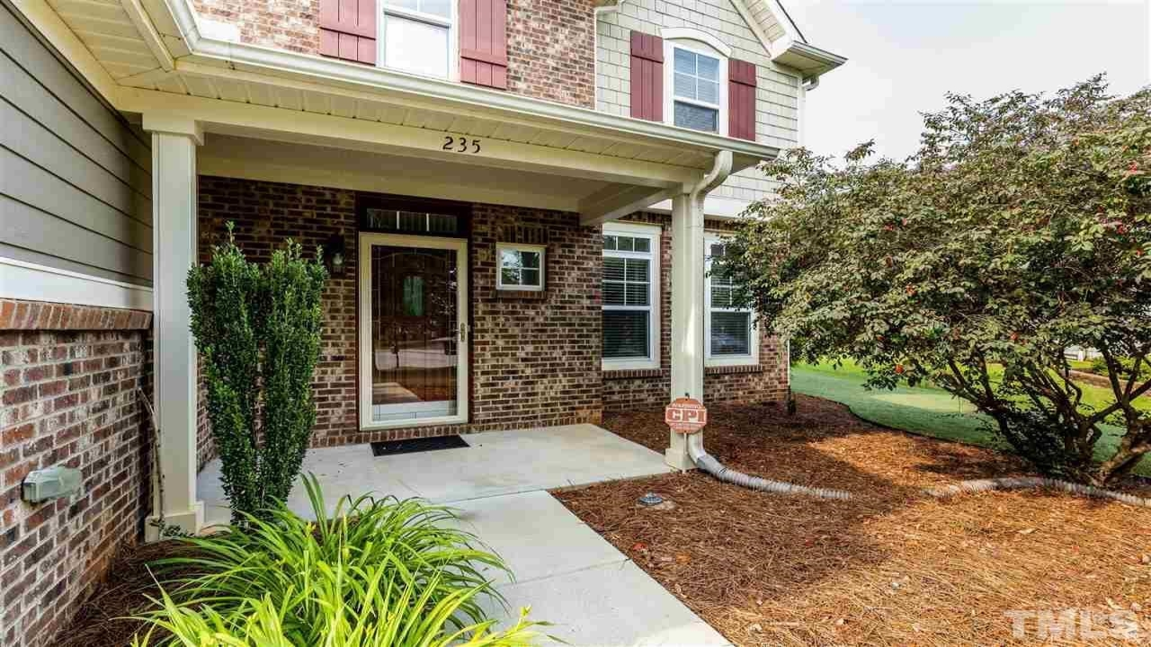 235 Fawn Hill Court
