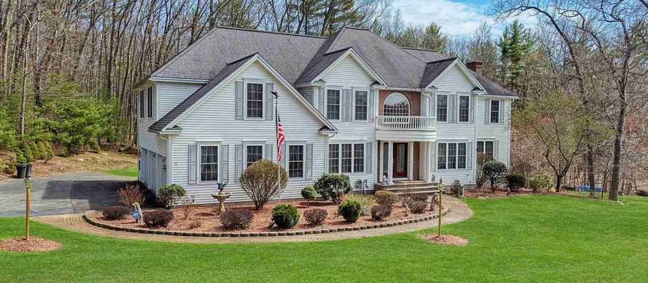 TOP 5 LISTINGS IN PLAISTOW