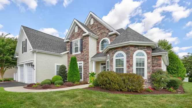 TOP 5 NEW LISTINGS IN SUSSEX COUNTY