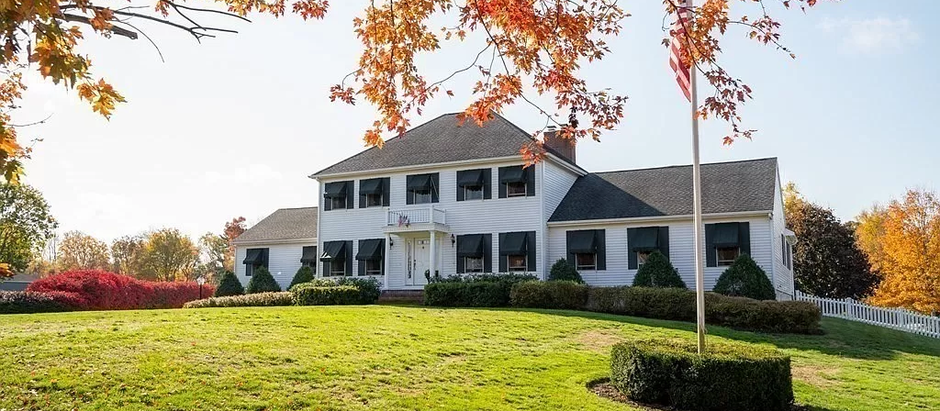 TOP 5 MIDDLEBORO COUNTRY LIVING