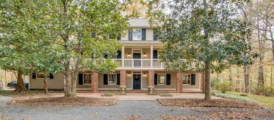 TOP 5 DURHAM LISTINGS - NEW TO THE MARKET & UNDER $700K