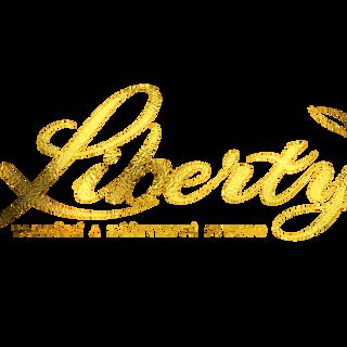 LIBERTY_LOGO_GOLD_edited_edited.png