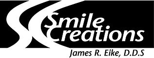Smile_Creations_Name.jpg