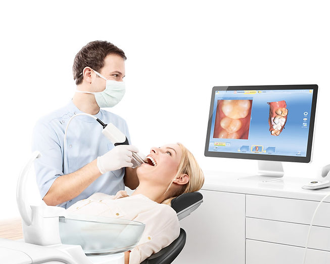 CEREC imaging.jpg