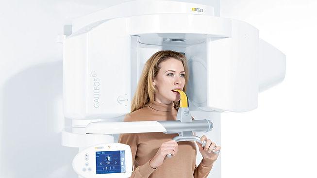 CT scan.jpg