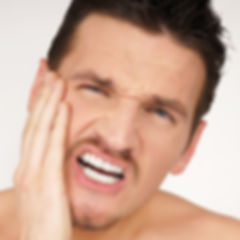tooth-pain-home-remedies.jpg