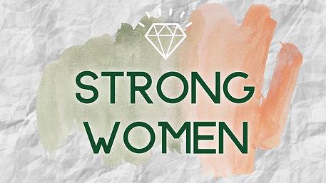 Strong Women.jpg