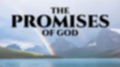 Promises of God.jpg