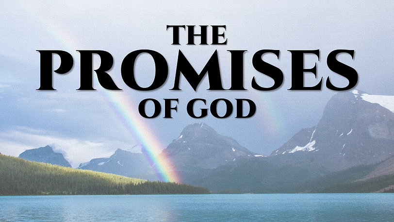 Promises of God.jpg