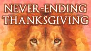 Never-Ending Thanksgiving DANIEL.jpg