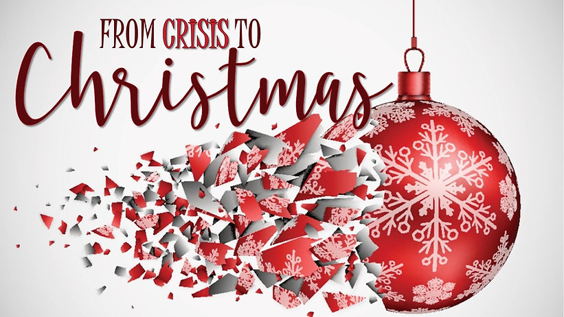 CRISIS TO CHRISTMAS.jpg