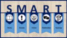 Smart Series Art.jpg