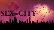 Sex in the City of God