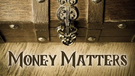money matters sermon.jpg