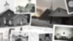history cover.jpg