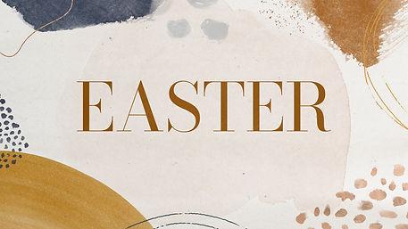 Easter Art Alive - Title.jpg