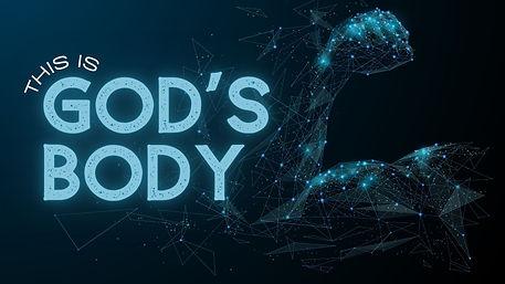 god's body.jpg