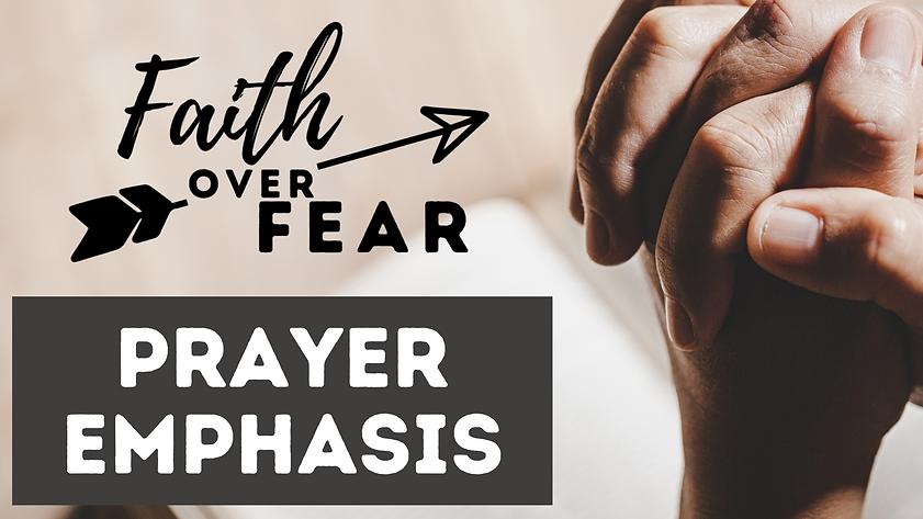 PRAYER EVENT OCT 16-18 (1).png