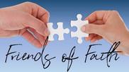 Friends of Faith