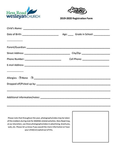 Registration Form 2019.jpg
