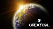 If Creation