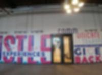 Wall decals print toronto.jpg