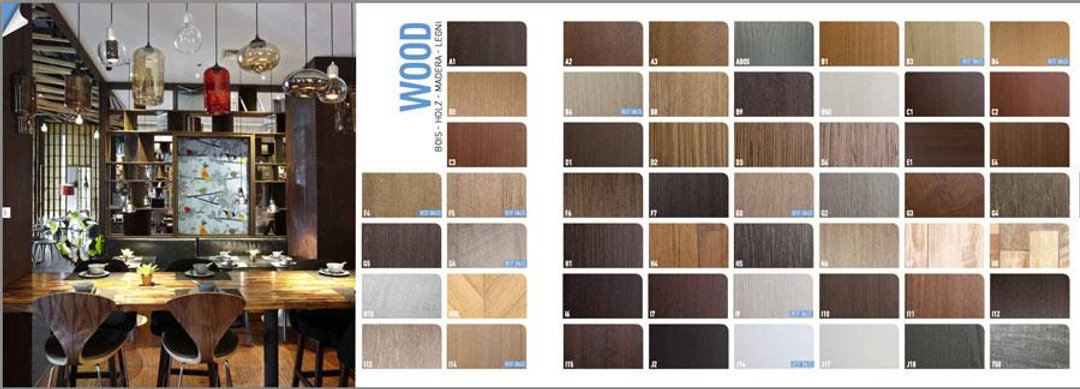 Cover-styl-wood-effects.jpg